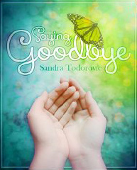 Project Image: Saying Goodbye